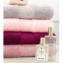 Jalla - Drap de bain Extra soft 26 coloris