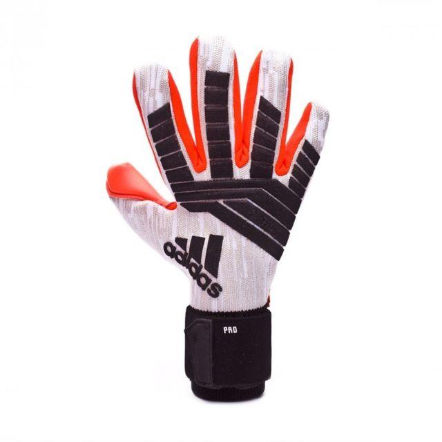 superior quality sale retailer new arrive Adidas - Predator Pro Manuel Neuer - pas cher Achat / Vente ...