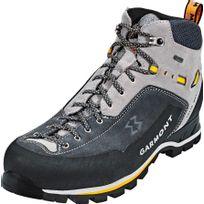 Garmont - Vetta Mnt Gtx - Chaussures - gris
