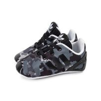 adidas zx flux bebe