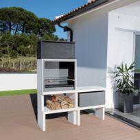 Blive - Barbecue Liv 03 Design