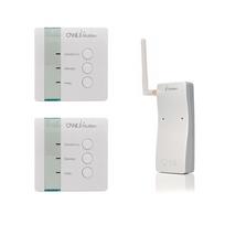 Owl - Gestionnaire de chauffage Intuition-cw avec relais chaudière / thermostat