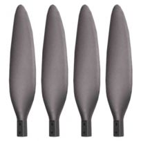 Famous - FMS - FMS 15 x 8 3-BLADE PROPELLOR 1400 BF109/FW190