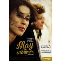 Memento Films - May in the Summer