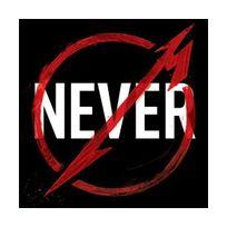 Vertigo - Metallica Through the Never