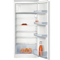 NEFF - réfrigérateur 1 porte intégrable à glissière 200l a++ - k1554x8