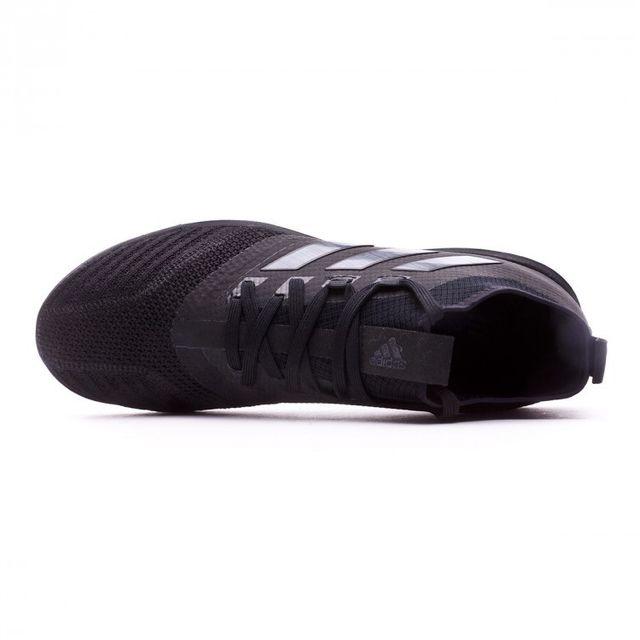 Adidas Basket Ace Tango 17.1 Tr Noir Taille 40 pas cher