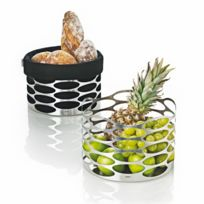 Stelton - Coupe à fruits Embrace