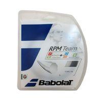 Babolat - Cordage de tennis rpm team