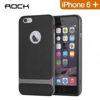 Pantone - Coque rigide grise pour iPhone 4 4S - pas cher Achat ... 7bc7edcebfee