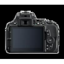 appareil photo reflex - d5600 nu