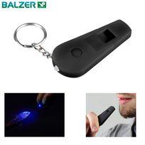 Balzer - Mini Lampe Uv