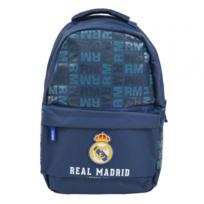 2019rueducommerce Sac Catalogue Carrefour Real Madrid rdCxoeB