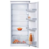 Neff - Réfrigérateur 1 porte intégrable K1544X0FF