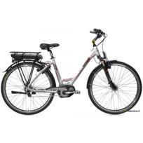 Lombardo - Vélo électrique E-ravenna