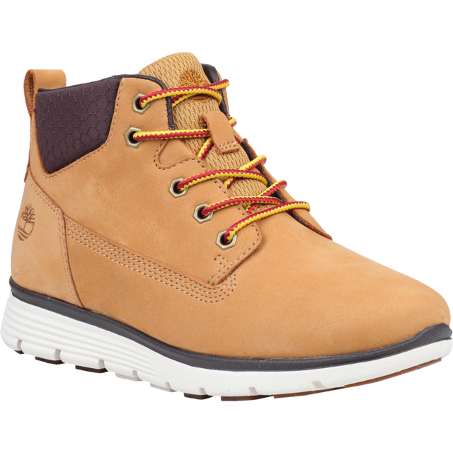 Chaussures Killington Chukka Wheat