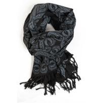 foulard chic - Achat foulard chic pas cher - Rue du Commerce b031acac01a