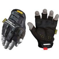 Mechanix Wear - Gants Mechanix M-pact Fingerless - Taille - Xl
