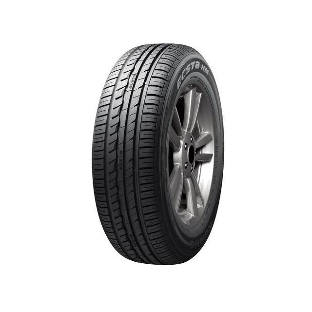 kumho pneu voiture kh31 195 55r16 87w w inf 270 km h achat vente pneus voitures nc pas. Black Bedroom Furniture Sets. Home Design Ideas
