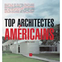 Atrium - Top architectes américains