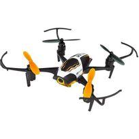Revell - Drone Quadcopter Spot 2.0