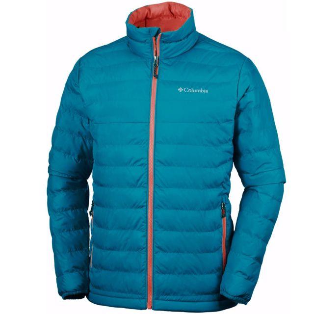 Doudoune Powder Lite Jacket