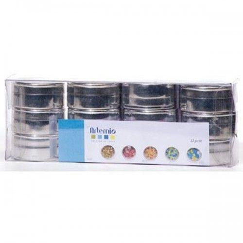 Artemio Boîtes à épices