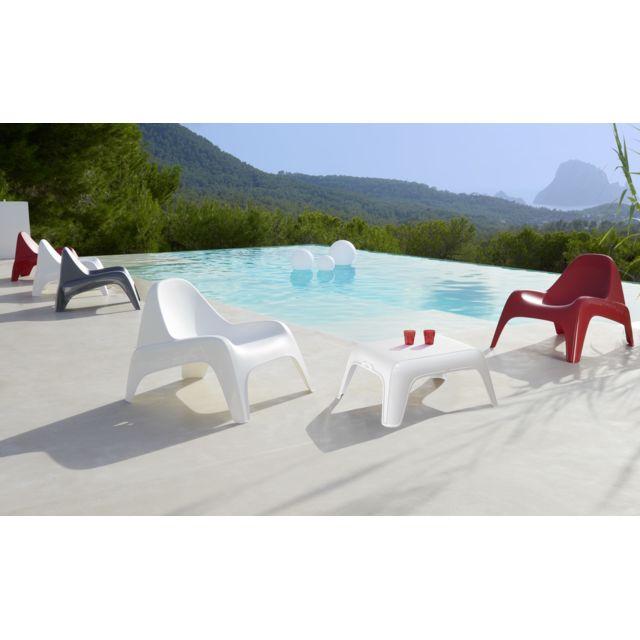 HYBA Fauteuil de jardin Relax® - Vert Fauteuil de jardin Relax de HYBA. Le fauteuil Relax Hyba a remporté le trophée LSA de l'innovation 2017 ! Les équipes de Carrefour sont fières d'avoir créé un fauteuil q