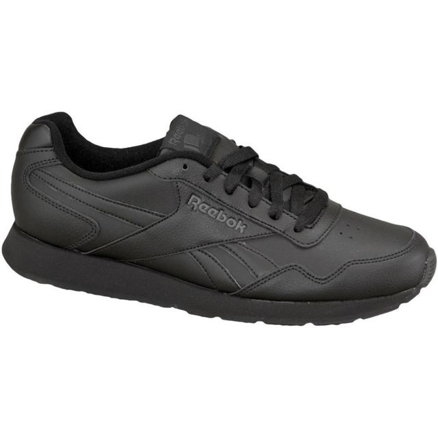 new style 5feec 7cce5 Reebok - Royal Glide - pas cher Achat   Vente Baskets homme - RueDuCommerce