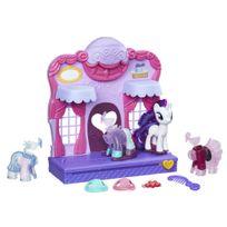 MY LITTLE PONY - Boutique Magique - B8811EU40