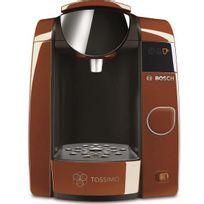 Bosch - Tas4501