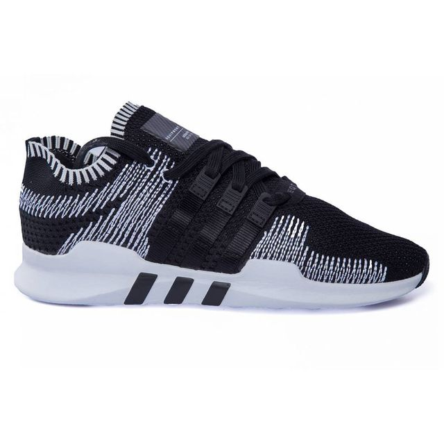 Adidas Baskets originals Eqt Support 9317 Yuanxiao pas