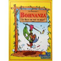 Rio Grande Games - Bohnanza