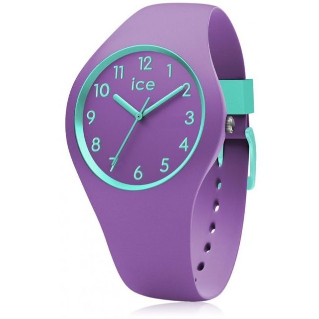 grossiste 4225a 1e5fa Montre Junior Ice Watch Ola Kids Mermaid Small 014432