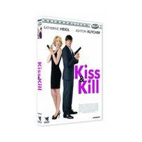 Seven 7 - Kiss & Kill