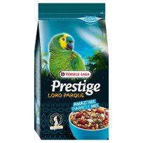 Versele Laga - Mélange de Graines Premium Prestige pour Perroquet Amazone - 1Kg