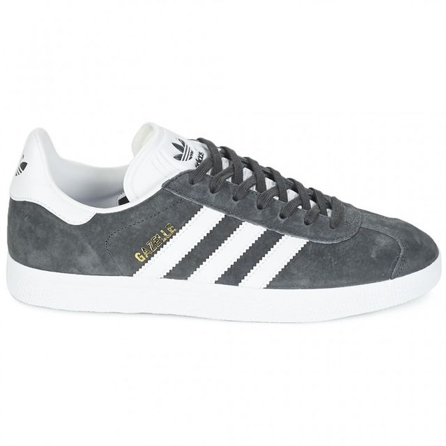 info for 81e3c 7d7e0 Adidas - chaussure gazelle