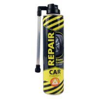Car Assistance - répare et gonfle 300ml