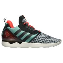 new product 87331 8c565 Adidas - Zx 8000 Boost