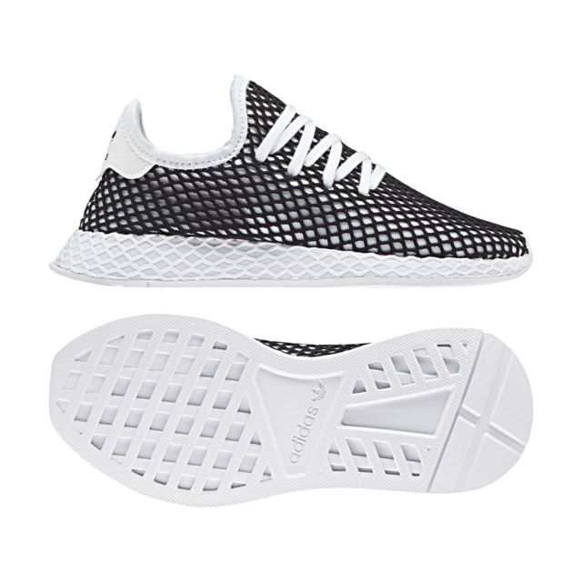 Adidas originals Basket Deerupt Runner Junior Ref