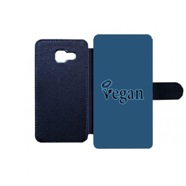 coque iphone 6 vegan