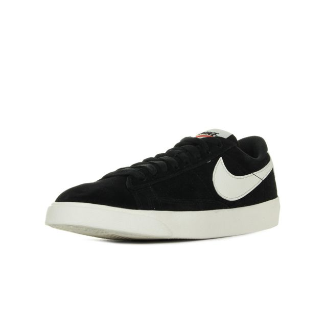 baskets nike w blazer low sd femme