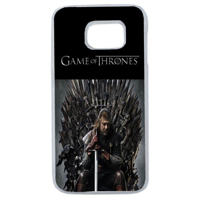 coque samsung s8 plus game of thrones