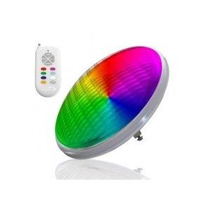 lumihome led top spot encastrable duextrieur led rgb
