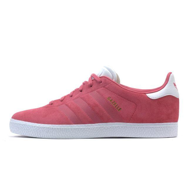 Adidas originals - Basket Gazelle Junior - Ref. Cq2882