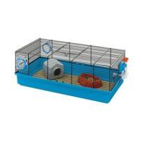 Ferplast - Cage pour petites souris Kora