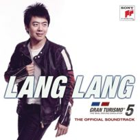 - Lang Lang - Gran turismo 5 original game soundtrack