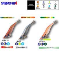 Yamashita - Turlutte Egi Oh Q Live Shallow 3.5