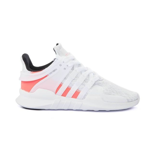 Basket adidas Originals Equipment Support ADV - Ref. BA7593 - 36 2/3 0CFGRNM3U