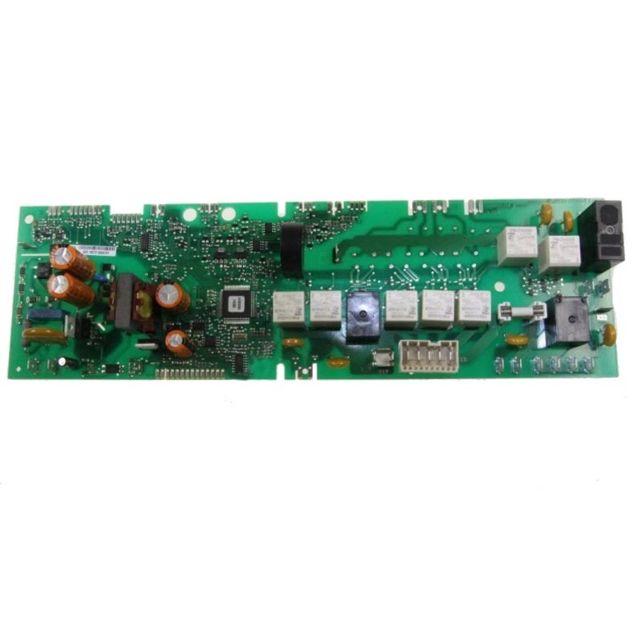 Bosch Module De Relais reference : 00497905
